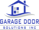 Garage Door Solutions, Inc.