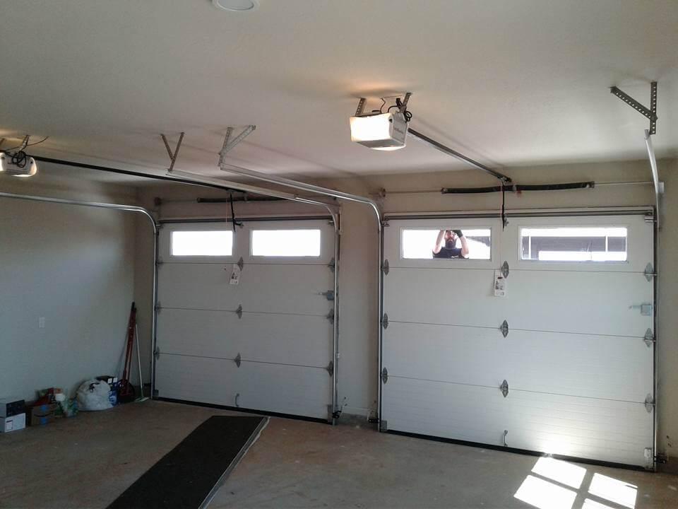 garage door repair oklahoma city 1