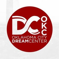 Garage Door Service Oklahoma City OK