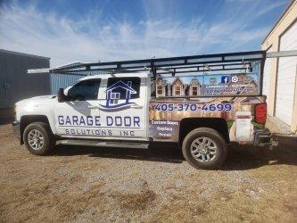 garage-door-repair-okc
